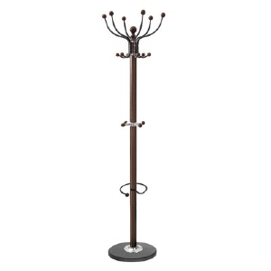 Rent A Free Standing Coat Rack W001150613(WF)