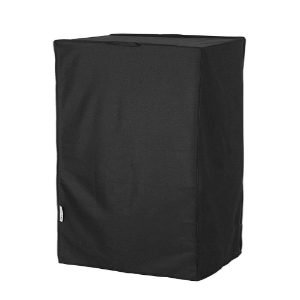 Universal Folding Bed Cover Storage Dust Cover Bed Protector