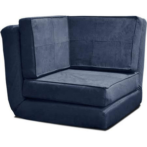 In The Zone Corner Flip Chair (WFS)