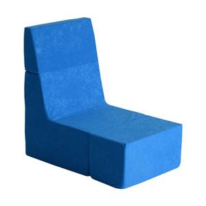 Fold Down Chair Flip Out Chair 833-004_(ASM)