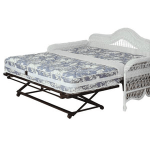 Create-An-Adjustable Bed Doubler 327-25488(HPFS)