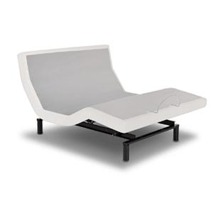Leggett & Platt iDealBed iEscape Adjustable Bed Base (LPFS)