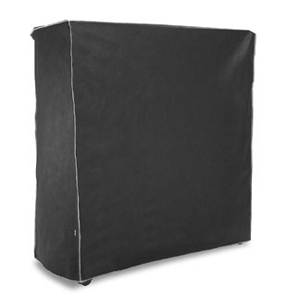 JAY-BE Storage Cover for J-Bed Folding Guest Bed, Single (AZFS)