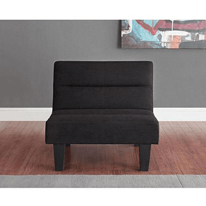 Kebo Chair Sleeper 2022019(WFS)