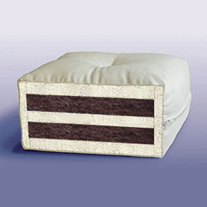 The Liberty Futon Mattress (FP)