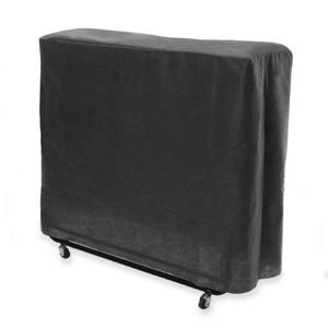 Milliard Folding Bed Storage Cover (38 Inch) (AZFS)