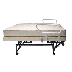 Flex-A-Bed Hi-Low 183(FLX)