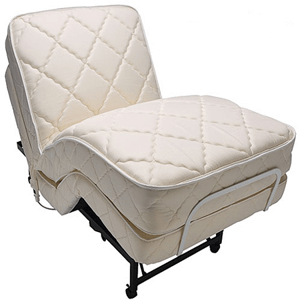 Flex-A-Bed Value-Flex 157(FLX)