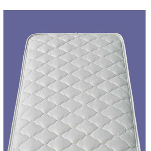 Roll-away Bed Replacement Mattress (LPFS)
