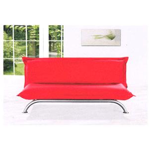 Sofa Sleeper SB-7101(SY)