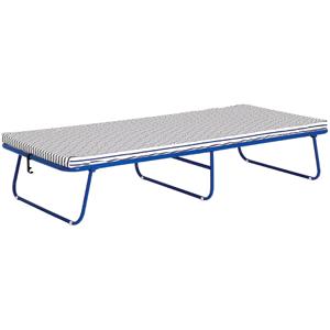 Sussi Foam Frame Folding Bed 012-1-20 GB(WFS88)