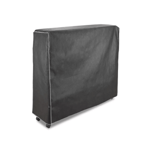 Visitor Storage Cover Folding Bed